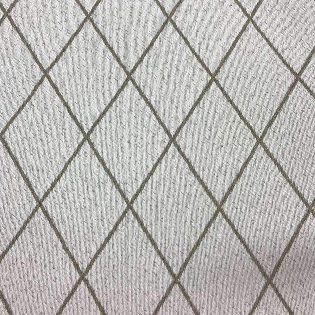 Silver Screen - Revolution Plus Performance Fabric - yard / silverscreen-sand - Revolution Upholstery Fabric