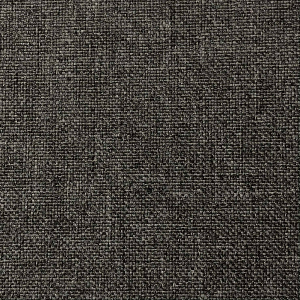 Rumba - Performance Outdoor Fabric - Yard / rumba-slate - Revolution Upholstery Fabric