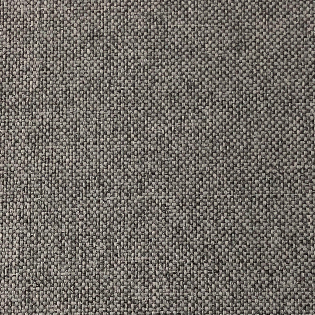 Rumba - Performance Outdoor Fabric - Yard / rumba-smoke - Revolution Upholstery Fabric