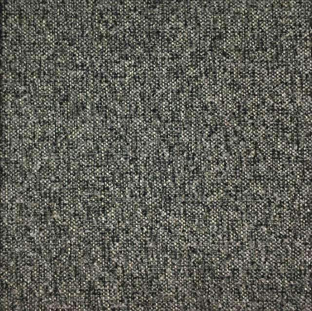 Southpaw - Boucle Upholstery Fabric - southpaw-carbon / Swatch - Revolution Upholstery Fabric