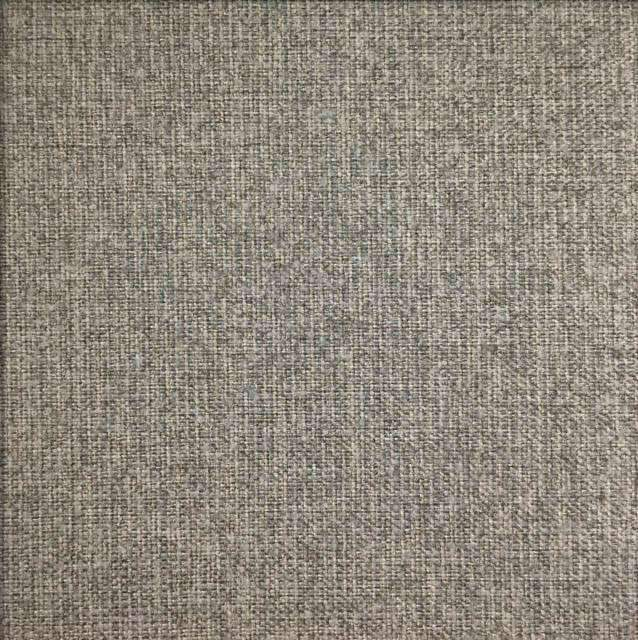 Southpaw - Boucle Upholstery Fabric - southpaw-conch / Swatch - Revolution Upholstery Fabric