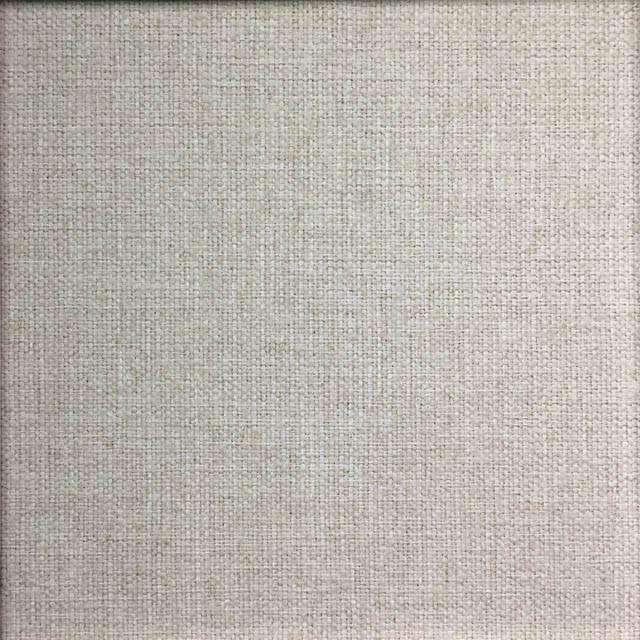 Southpaw -  Chenille Upholstery Fabric - southpaw-cream / Swatch - Revolution Upholstery Fabric