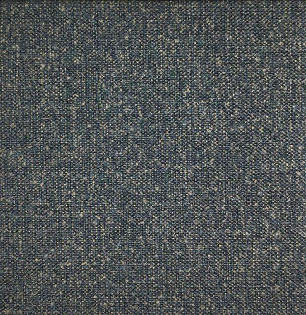 Southpaw - Boucle Upholstery Fabric - southpaw-marine / Swatch - Revolution Upholstery Fabric