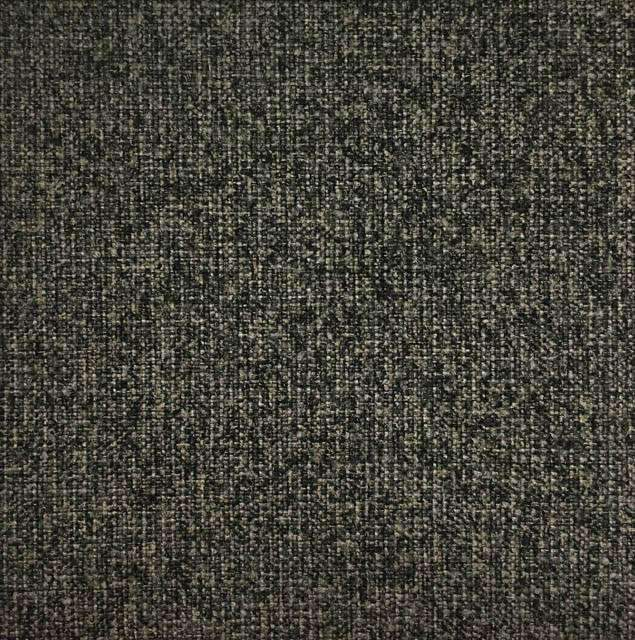 Southpaw - Boucle Upholstery Fabric - southpaw-metal-gray / Yard - Revolution Upholstery Fabric