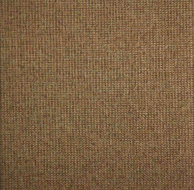 Southpaw - Boucle Upholstery Fabric - southpaw-mustard / Swatch - Revolution Upholstery Fabric
