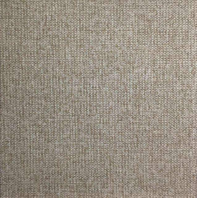 Southpaw - Boucle Upholstery Fabric - southpaw-oatmeal / Swatch - Revolution Upholstery Fabric