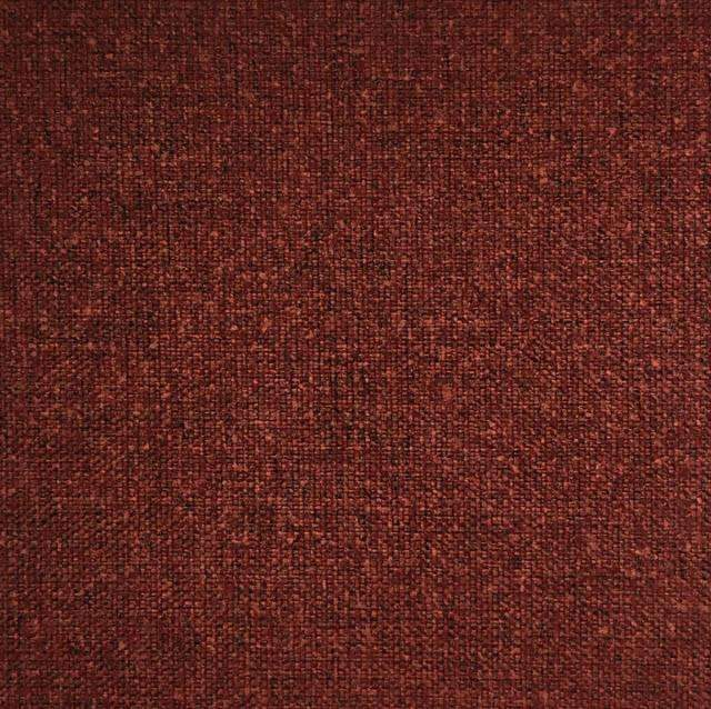 Southpaw -  Chenille Upholstery Fabric - southpaw-red / Swatch - Revolution Upholstery Fabric