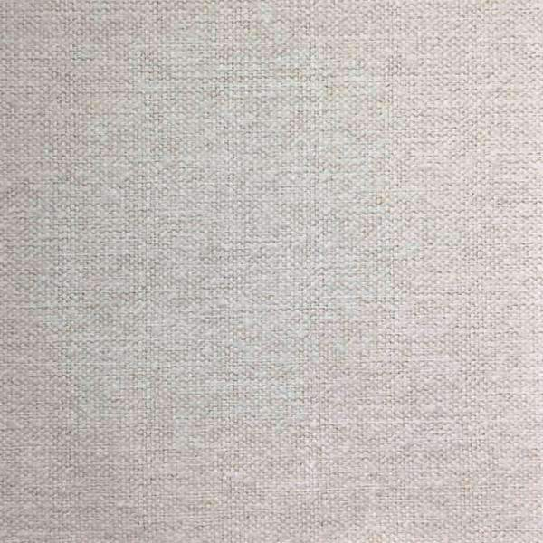 Southpaw -  Chenille Upholstery Fabric - southpaw-white / Swatch - Revolution Upholstery Fabric