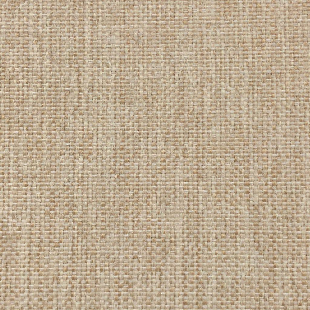 Hailey - Performance Upholstery Fabric - hailey-straw / Yard - Revolution Upholstery Fabric