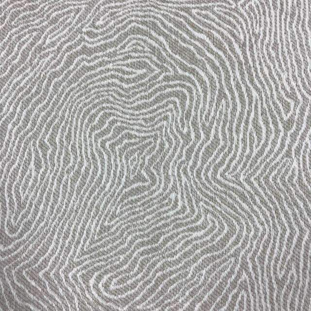 Tangle - Revolution Plus Performance Fabric - yard / tangle-cream - Revolution Upholstery Fabric