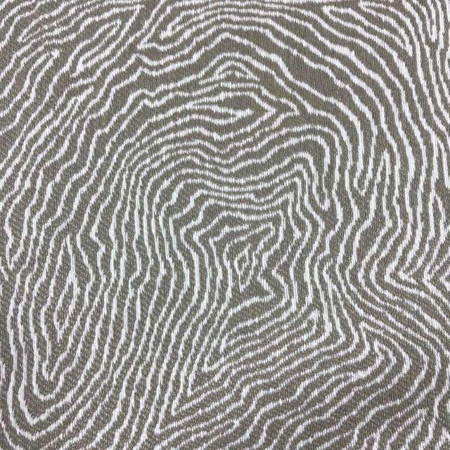 Tangle - Revolution Plus Performance Fabric - yard / tangle-taupe - Revolution Upholstery Fabric