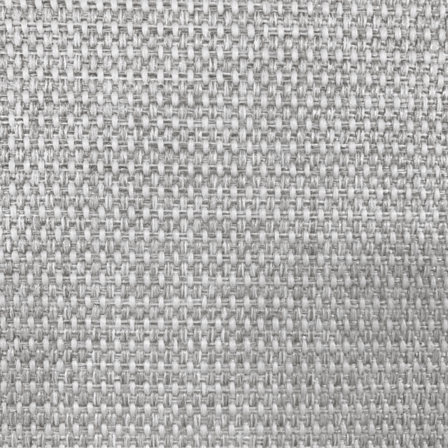 Tonic - Performance Upholstery Fabric - Yard / tonic-platinum - Revolution Upholstery Fabric