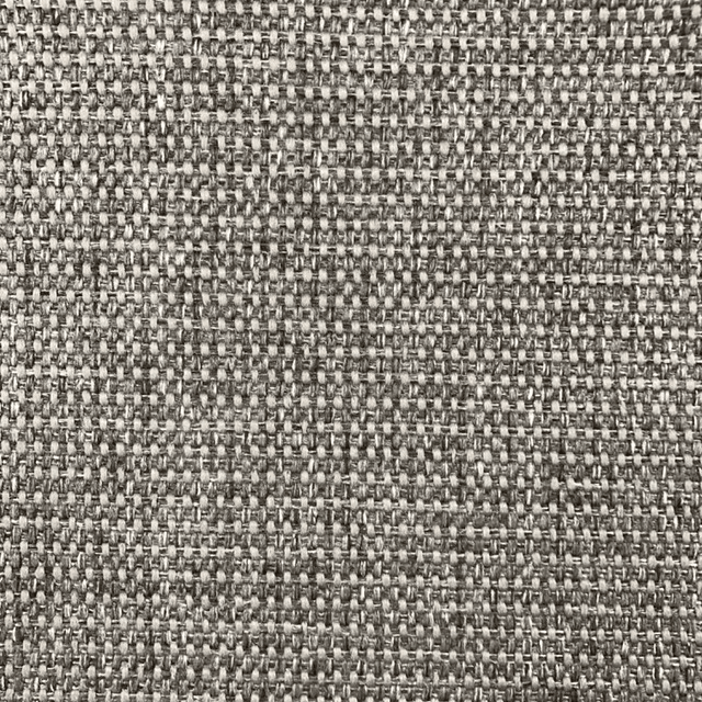 Tonic - Performance Upholstery Fabric - Yard / tonic-taupe - Revolution Upholstery Fabric