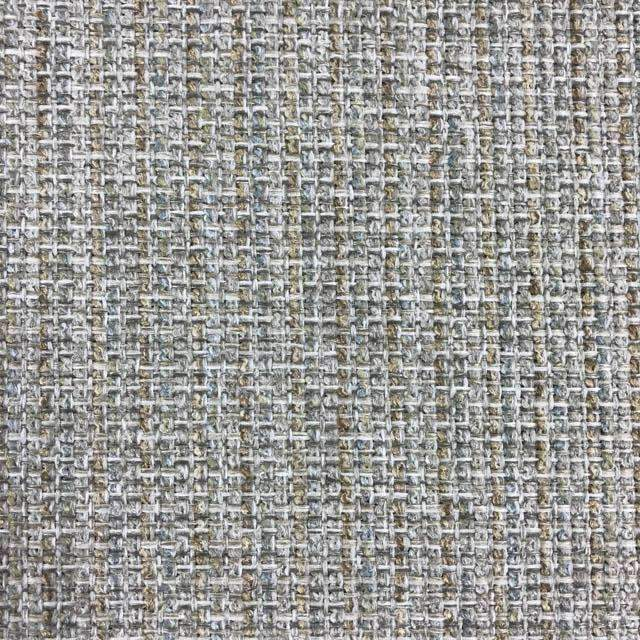 Twine and Twig- Revolution Performance Fabric - swatch / twineandtwig-fog - Revolution Upholstery Fabric