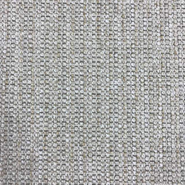 Twine and Twig- Revolution Performance Fabric - swatch / twineandtwig-oyster - Revolution Upholstery Fabric