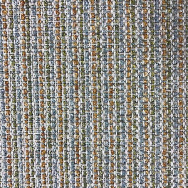 Twine and Twig- Revolution Performance Fabric - swatch / twineandtwig-petal - Revolution Upholstery Fabric