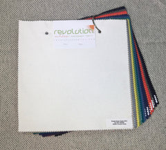 Brightside Memo Set - Outdoor Upholstery Fabric -  - Revolution Upholstery Fabric