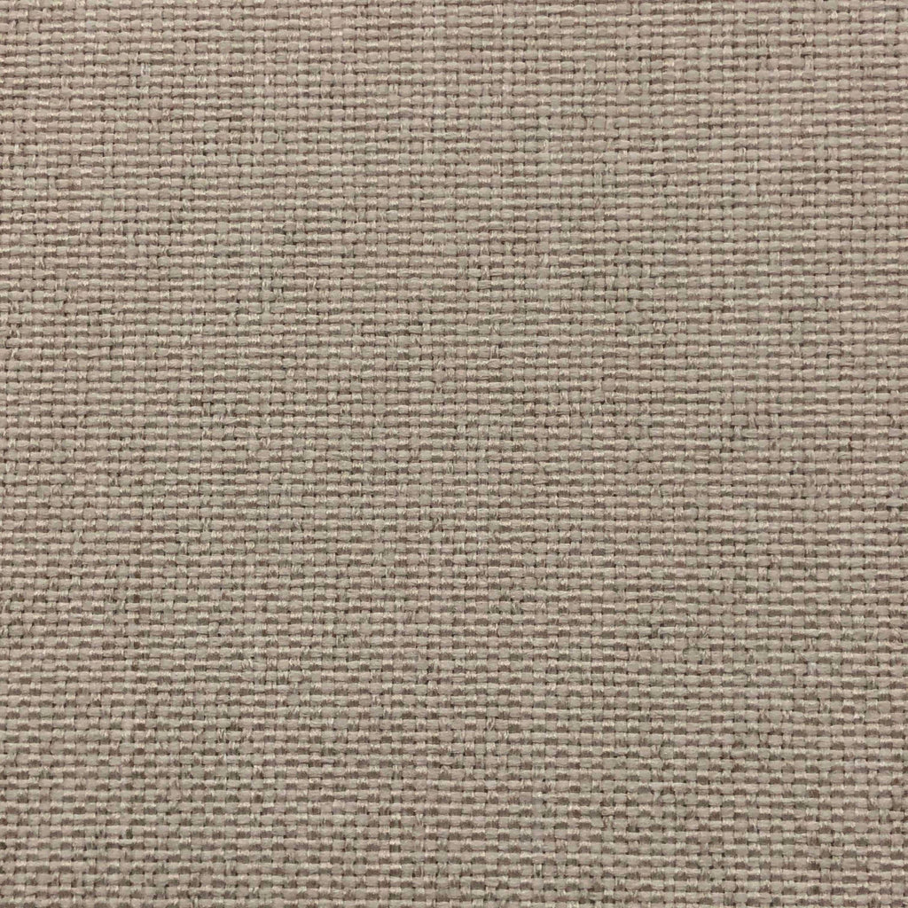 Rumba - Performance Outdoor Fabric - Yard / rumba-wheat - Revolution Upholstery Fabric