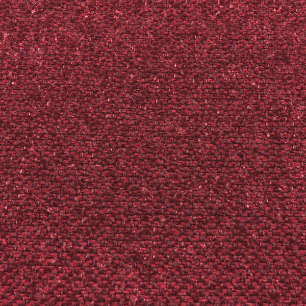 Wooly Bully - Performance Upholstery Fabrics - Yard / wooly bully-berry - Revolution Upholstery Fabric