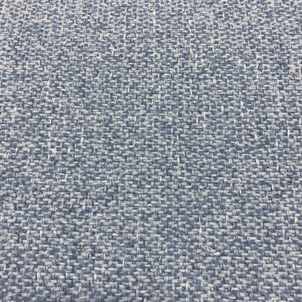 Wooly Bully - Performance Upholstery Fabrics - Yard / wooly bully-cobalt - Revolution Upholstery Fabric