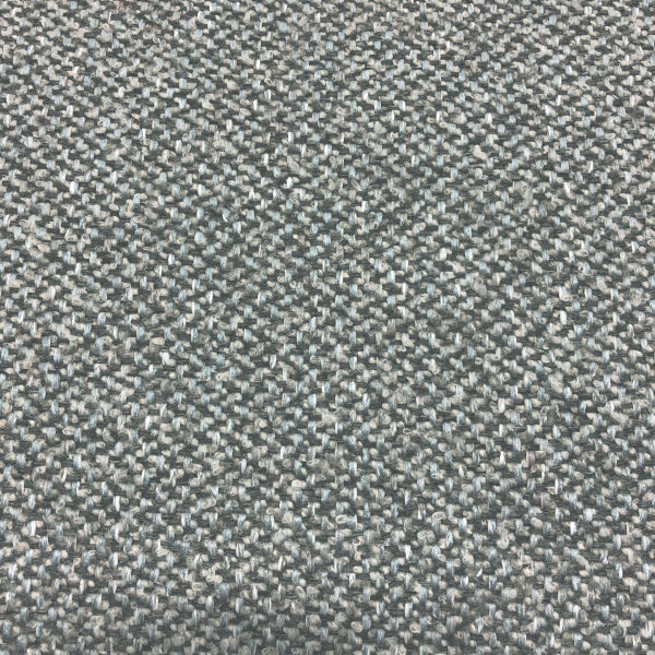 Wooly Bully - Performance Upholstery Fabrics - Yard / wooly bully-mist - Revolution Upholstery Fabric