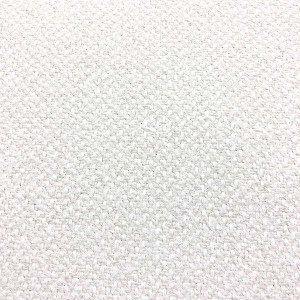 Wooly Bully - Performance Upholstery Fabrics - Yard / wooly bully-mineral - Revolution Upholstery Fabric