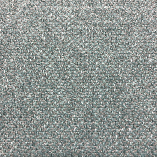 Wooly Bully - Performance Upholstery Fabrics - Yard / wooly bully-spa - Revolution Upholstery Fabric