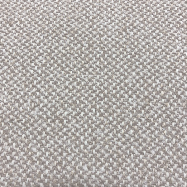 Wooly Bully - Performance Upholstery Fabrics - Yard / wooly bully- wheat - Revolution Upholstery Fabric