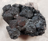 Hematite After Magnetite