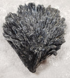 Black Kyanite Spray
