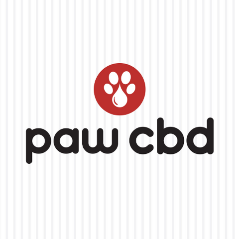 PAW CBD Oil for Dogs