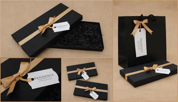 Professional Gift Wrapping Services – Wrap It! Crafts