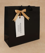Personalised Gift Bags (x10)