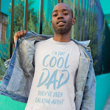Father's Day T-shirts for Dad