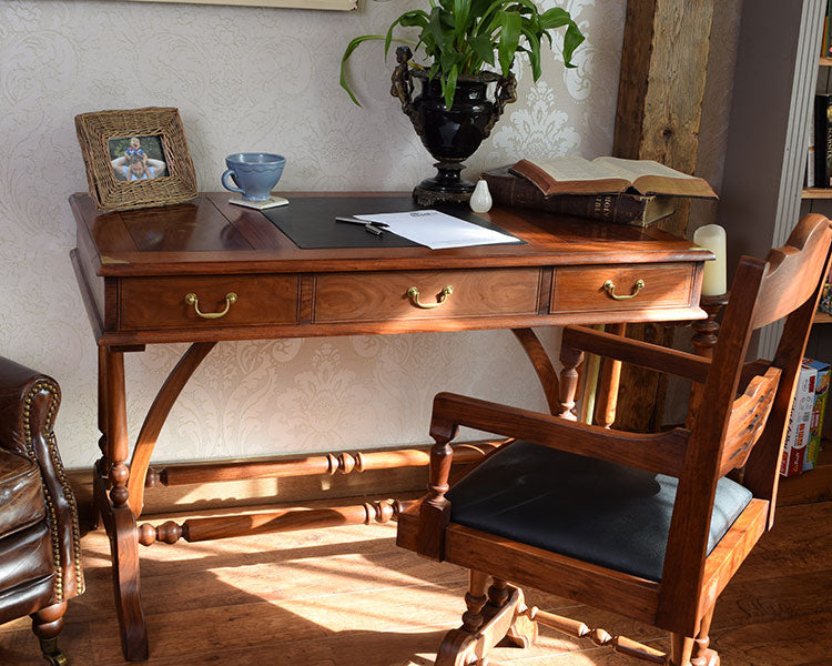Restored Furniture Restored Upcycled Vintage Furniture