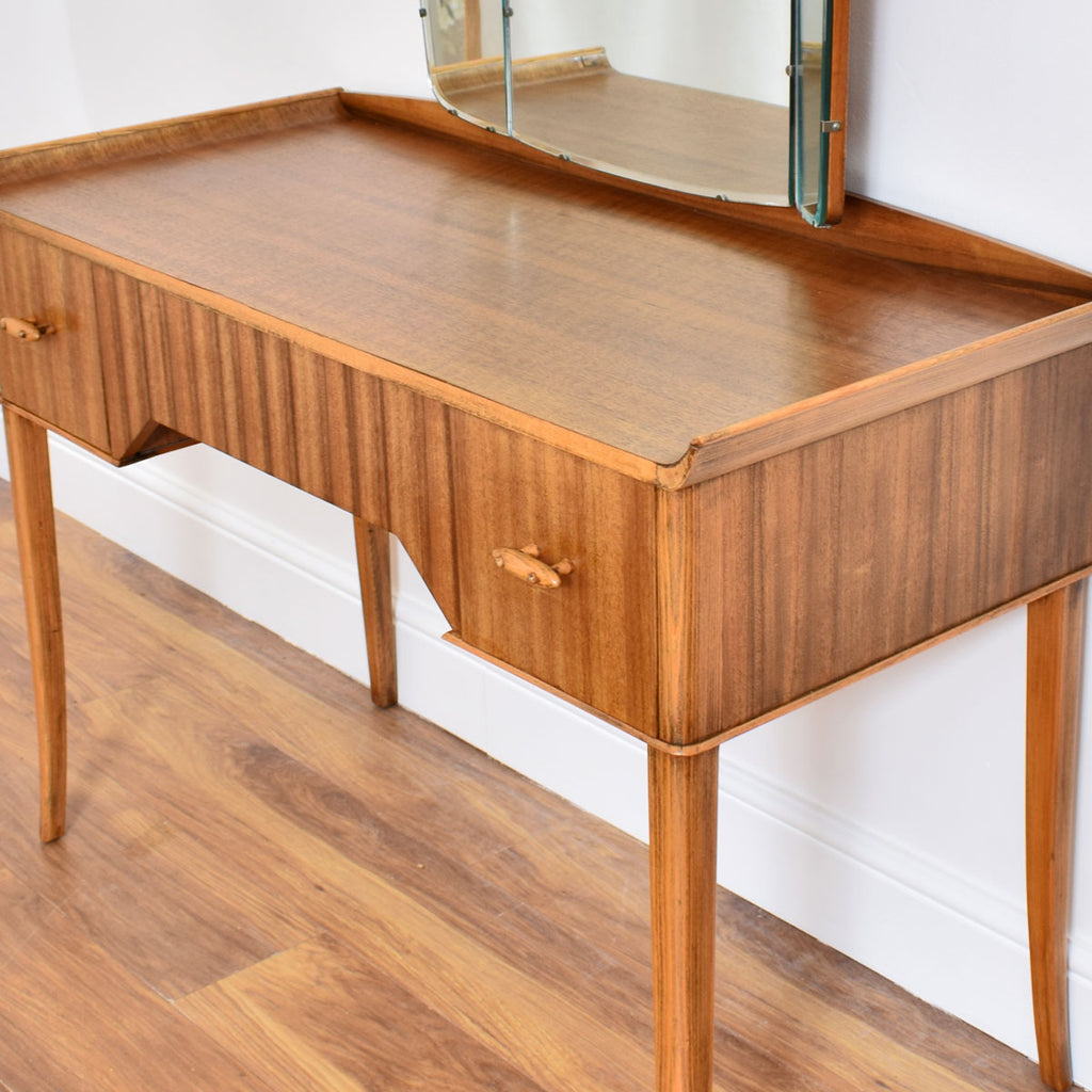 Retro Dressing Table