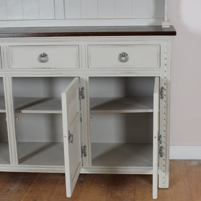 Stylish Painted Dresser