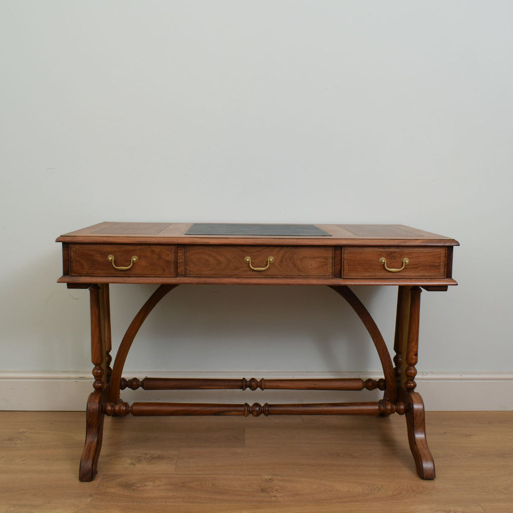 Mahogany Writing Desk