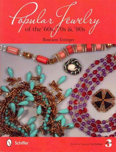 Popular Jewelry of the