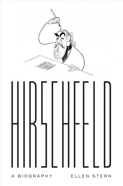 Hirschfeld: The Biography