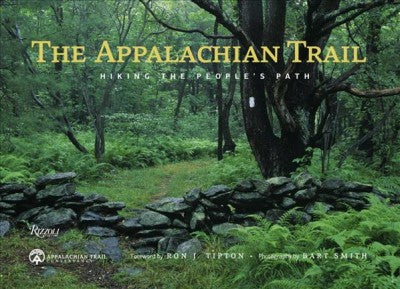 The Appalachian Trail [Travel]