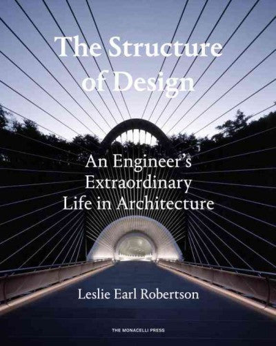 The Structure of Design: An Engineer