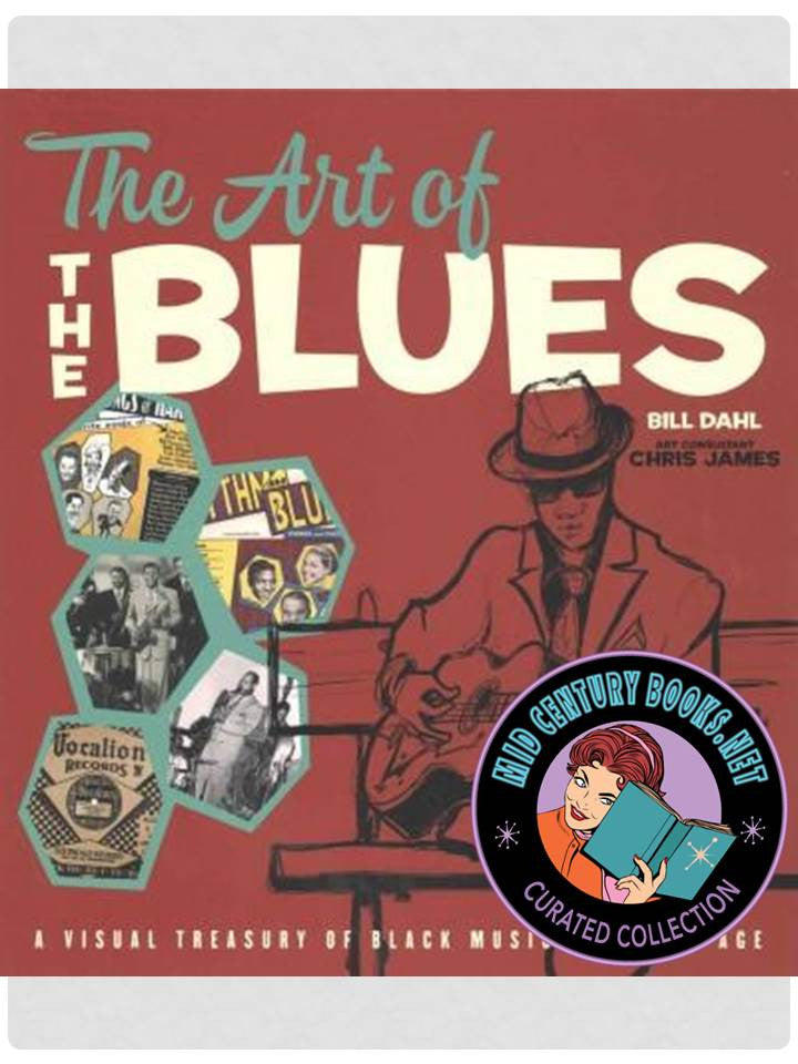 The Art of the Blues