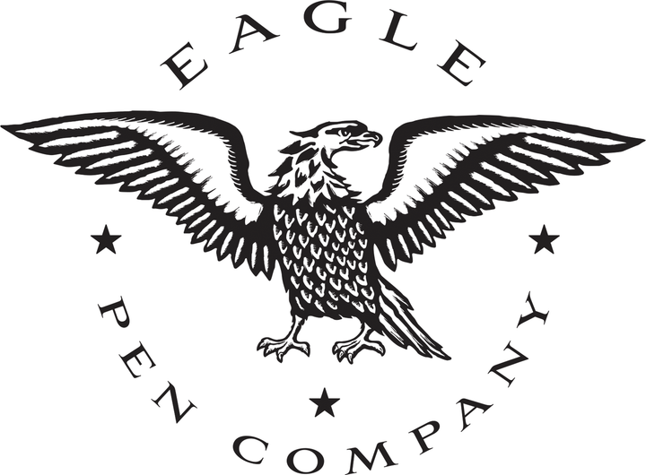 Eagle Pen Company