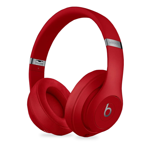 <span>WIN A PAIR OF</span>Beats by Dr. Dre Beats<br> Studio3 Wireless<br> Headphones.