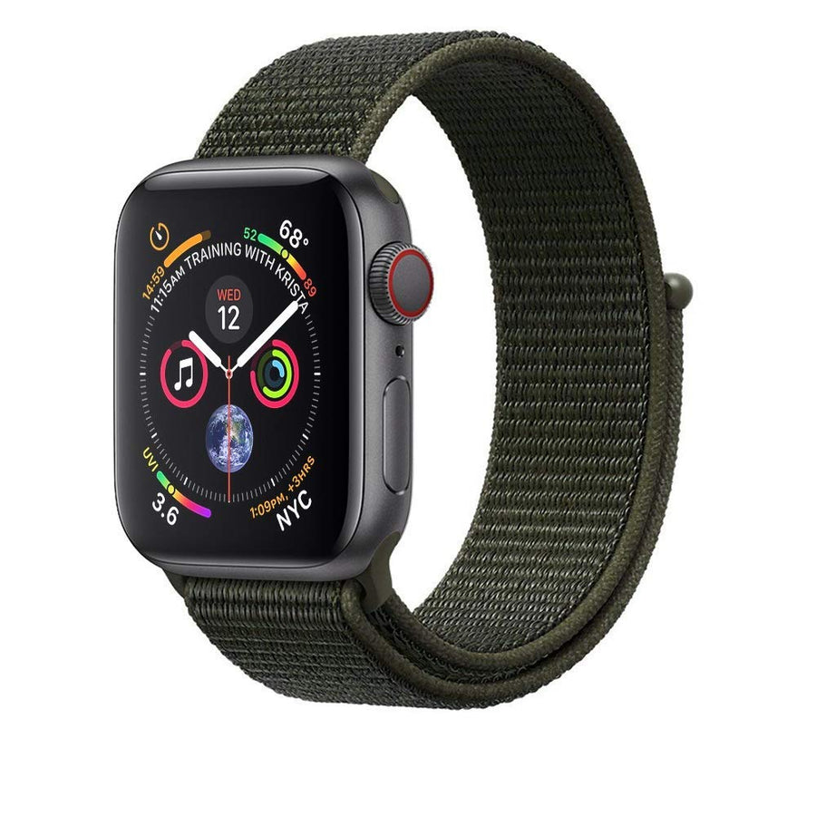 Olycism Compatible for Apple Watch
