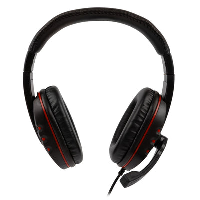[REYTID] PS4 / Xbox One Gaming Headsets - HD Wired - Choice of style and Colours