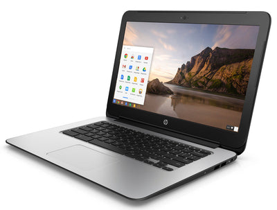 "HP - K4K11UA#ABA - HP Chromebook 14 G3 14"" LED Chromebook - NVIDIA Tegra K1 Quad-core 2.30 GHz"