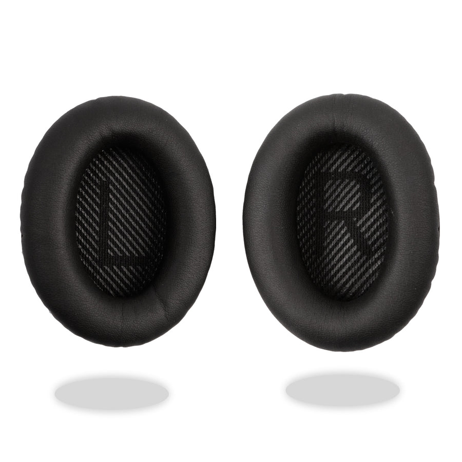 e1697530f50 [REYTID] Bose QuietComfort 35 QC35 Replacement Ear Cushion Kit / Ear Pads -  Black