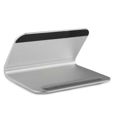 [REYTID] High-End Alloy Phone Holder Desktop Stand for iPhone and Androids - Choice of Colours